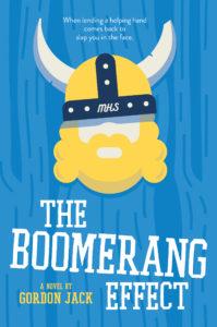 BoomerangCvr